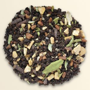 Yogic Chai Orginal Masala Chai Mix